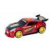 Машина Nissan 370Z Крутой розворот со светом и звуком 21 см, Toy State, 40501