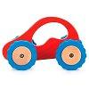 Машина Роли-Поли красная, Lucy&Leo, LL106