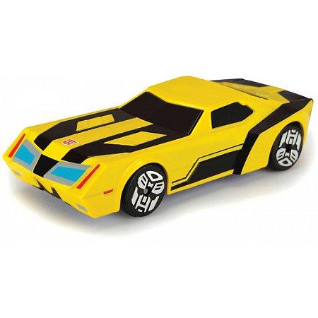 Машинка металлическая Бамблби, Dickie Toys, 311 1000-3