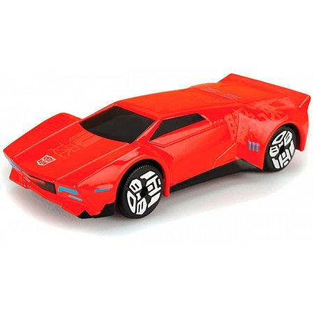 Машинка металлическая Сайдсвайп, Dickie Toys, 311 1000-6
