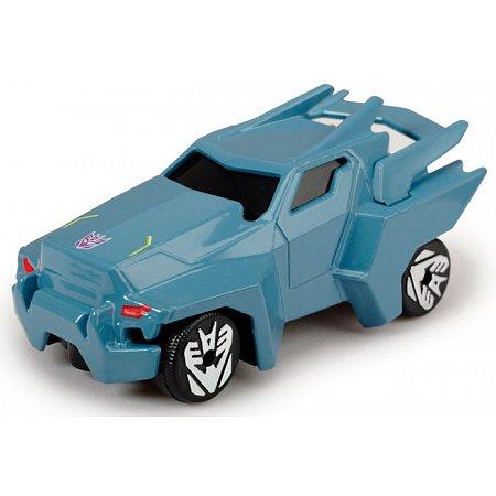 Машинка металлическая Стилджо, Dickie Toys, 311 1000-5