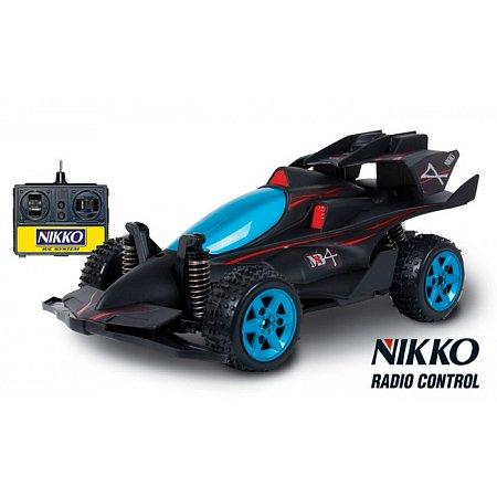Машинка на р/у X-Treme 1:18, Nikko 180140B2