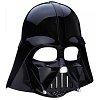 Маска Дарта Вейдера, Star Wars, B6342 (B3223)