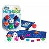 Математические кубики Юниор - игра-головоломка, ThinkFun Math Dice Jr