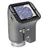 Микроскоп Bresser USB Handheld LCD 3.5-35x