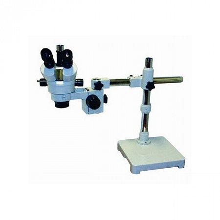 Микроскоп KONUS CRYSTAL PRO 7-45X STEREO, 5424