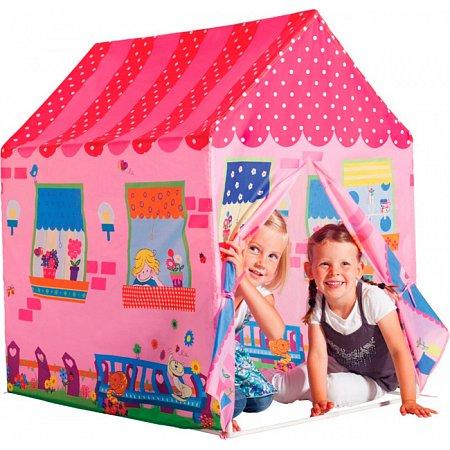 Милый дом, игровая палатка, Five stars, 460-12