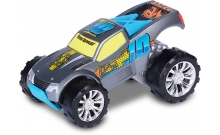 Мини-спидстер Baja Truck 15 см, Road Rippers, Toy State, 41007