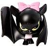 Монстро-любимец Граф Великолепный - виниловая фигурка, Monster High, Mattel, летучая мышь Граф Великолепный, DJB94-1