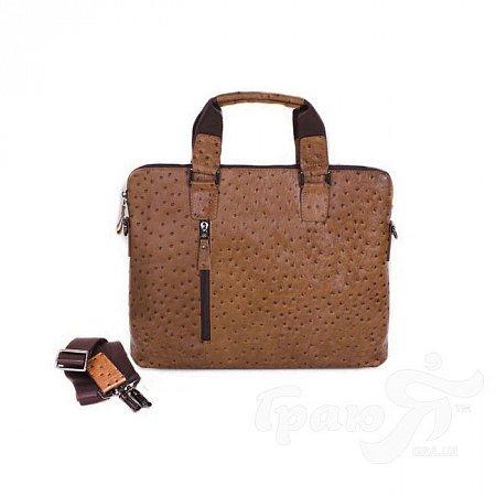 Мужская кожаная сумка ETERNO (ЭТЭРНО) E9219-3