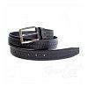 Мужской кожаный ремень GP & MAX (ДЖИ ПИ ЭНД МАКС) D355561-2