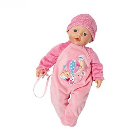 My Little Baby Born - Милая кроха, 32 см, ZAPF, 822524