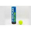 Мяч для большого тенниса HEAD (4шт) 571034 PRO (в вакуумной упаковке)