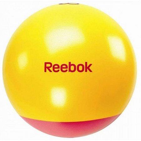 Мяч для фитнеса Reebok 55 cм, RAB-40015MG