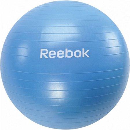 Мяч для фитнеса Reebok 65 cм, RAB-11016CY