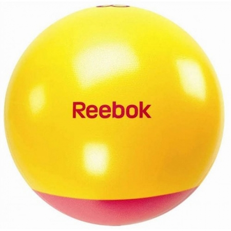 Мяч для фитнеса Reebok 65 cм, RAB-40016MG