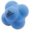 Мяч для тренировки реакции Adidas Reaction Ball - Large, ADSP-11502
