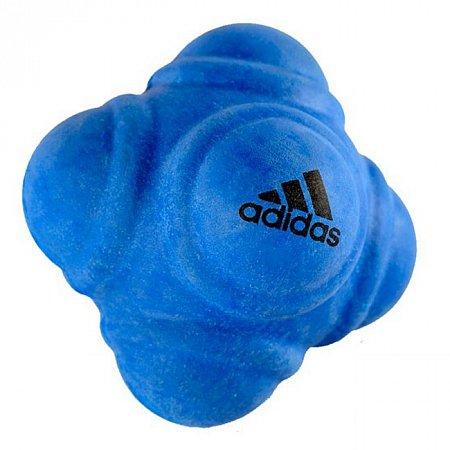 Мяч для тренировки реакции Adidas Reaction Ball - Small, ADSP-11501
