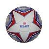 Мяч футбольный №5 Гриппи 4сл. ZEL FB-3800-08 (№5, 4 сл., сшит вручную)