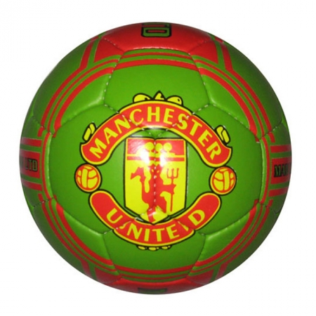 Мяч футбольный №5 Гриппи 5сл. CHELSEA FB-0047-123 (№5, 5 сл., сшит вручную)