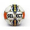 Мяч футбольный №5 PU ламин. Клееный ST FB-4791-WOR TALENTO (№5, 5 сл., клееный)