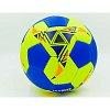 Мяч футбольный №5 PVC  FORMULA FB-5212-FOMI (№5, 5 сл., сшит вручную)