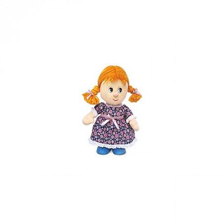 Мягкая игрушка Lava - КУКЛА ТАНЦУЮЩАЯ (муз., 31 см), LA8767s