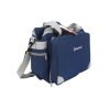 Набор для пикника KingCamp Picnic Icy Bag 3 (KG2708) Blue