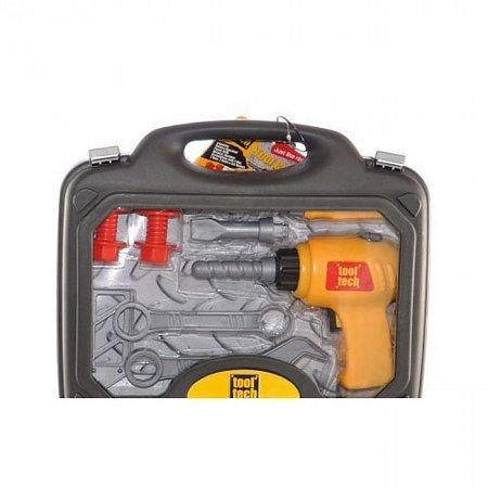 Набор инструментов. Redbox, 65105