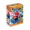 Набор научно-игровой Удар робота Connex, Amazing Toys, 38841