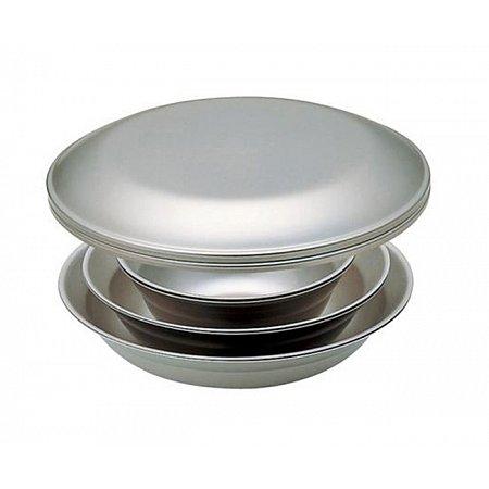 Набор посуды Snow Peak TW-021D