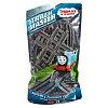 Набор путей к моторизированной ж/д, Thomas & friends, серия TrackMaster, Mattel, DFM55