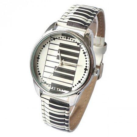 Наручные часы Арт - Пианино, ZIZ-1509521