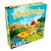 Настольная игра Kingdomino (Доміношне королівство)