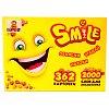 Настольная игра в слова Smile (Смайл) на русском языке