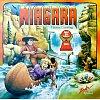 Niagara - Настольная игра
