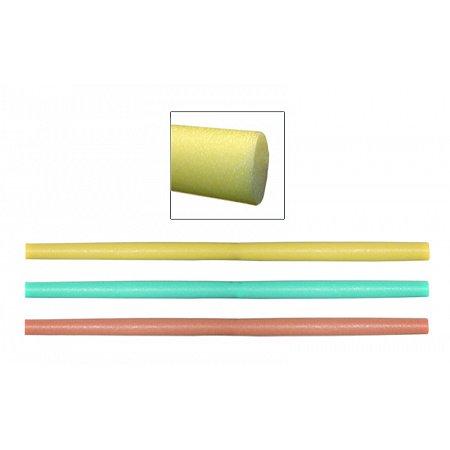 Noodle-нудл Макаронина цельная UR PL-4038 (EVA, l-1,5м, d-6см,примен.в бассейнах)