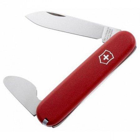 Нож Victorinox EcoLine 84 мм 2.2102