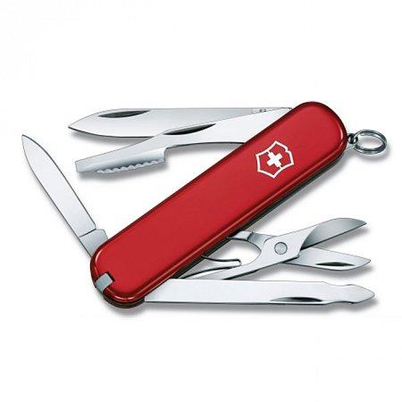 Нож Victorinox Executive 0.6603 красный Victorinox