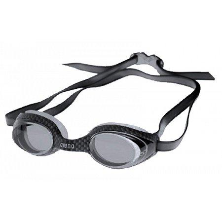 Очки для плавания ARENA AR-92285-55 X-RAY HI-TECH (поликарбонат, TPR, силикон)
