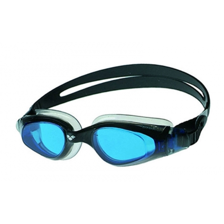 Очки для плавания ARENA детские AR-92294-20 VULCAN PRO JR (поликарбонат, TPR, силикон, цвета в ассорт)