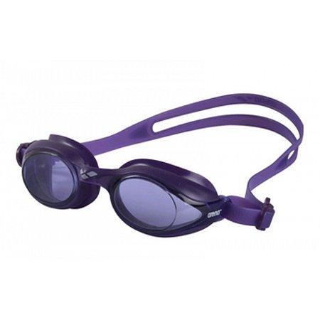 Очки для плавания ARENA детские AR-92383-20 SPRINT JR (поликарбонат, TPR, силикон, цвета в ассорт)