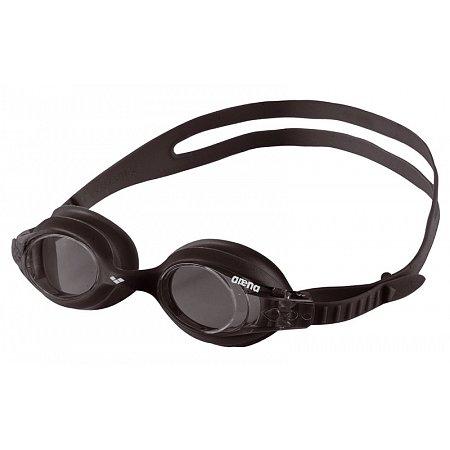 Очки для плавания ARENA детские KIDS AR-92377-55 X-LITE (поликарбонат, TPR, силикон)