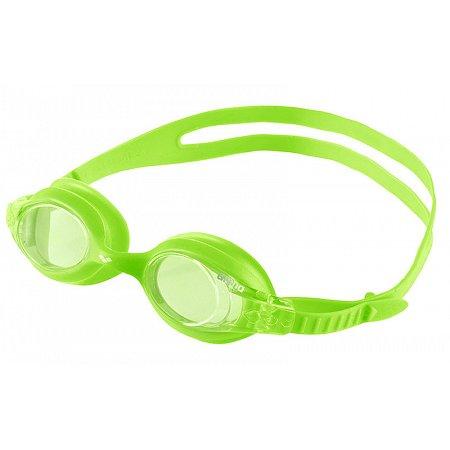 Очки для плавания ARENA детские KIDS AR-92377-66 X-LITE (поликарбонат, TPR, силикон)