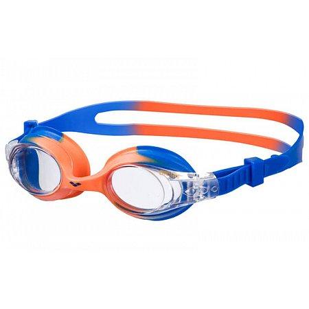 Очки для плавания ARENA детские KIDS AR-92377-73 X-LITE (поликарбонат, TPR, силикон)