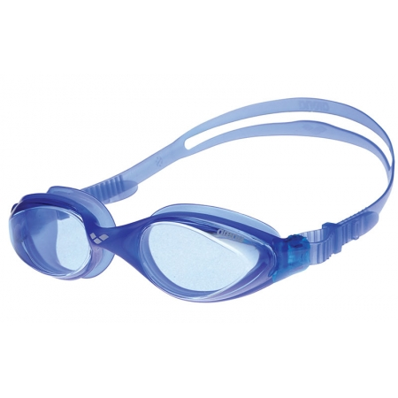 Очки для плавания ARENA детские KIDS AR-92377-77 X-LITE (поликарбонат, TPR, силикон)