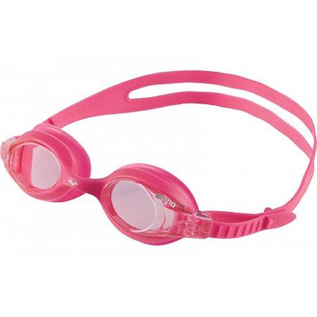 Очки для плавания ARENA детские KIDS AR-92377-99 X-LITE (поликарбонат, TPR, силикон)