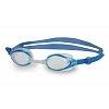 Очки для плавания детские SPEEDO 8700747239 MARINER JR (полипропилен, CP, TPR, силикон, цвета в асс)