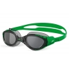 Очки для плавания SPEEDO 8088348833 FUTURA BIOFUSE POLARISED (поликарбонат, TPR, силикон, зел-чер)