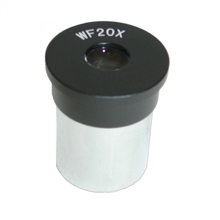 Окуляр KONUS WF 20x, 5621
